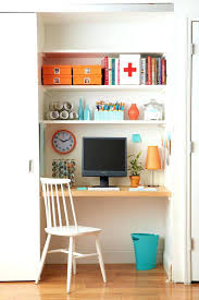 home office small space ideas. Home Office Small Space For Spaces Solutions . Ideas N