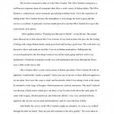 critical analysis essay example write a critical essay critique  examples of evaluation essays examples of good critical analysis essays examples evaluation evaluative essay questions