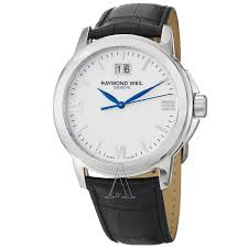 raymond weil tradition 5576 st 00307 watch watches raymond weil men s tradition watch
