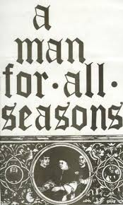 a man for all seasons ctx live theatre uploads posters manforallseasonsimage jpg
