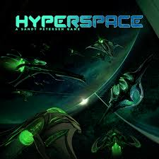 Epic Hyperspace Petersen Games Starts Campaign For 4x Space Epic Hyperspace