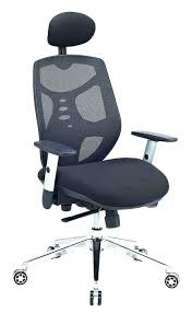comfortable office chairs. Most Comfortable Desk Chairs Office Chair 1 Copy We Make The .
