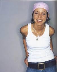 фото группа тату 15 лет назад в сеть попали редкие фото юли