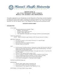 020 Research Paper Formatting Resume Apa Format Sample Essay