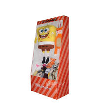 Retail Product Display Stands retail product display stands Shop Retail Cardboard Toy Display 58