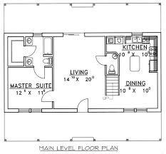 Ideas block homes plansconcrete home designs on exterior flr lr