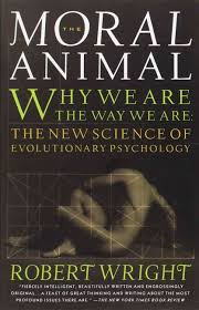 The Moral Animal By Robert Wright Summary Pdf The Power Moves