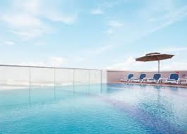 Treppan Hotel الإمارات دبي Bookingcom