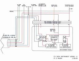 60 unique lighting contactor photocell wiring diagram graphics 60 unique lighting contactor photocell wiring diagram graphics