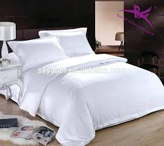 whole white cotton hotel luxury bedding set bed sheet throughout comforter sets ideas 6 linens silk luxury bedding sets