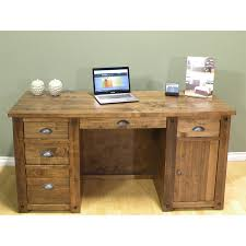 deck screen desk office furniture. Exellent Office Red River Desk And Bookshelves Inside Deck Screen Office Furniture R