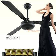 ceiling fan with remote control casablanca battery arlec replacement