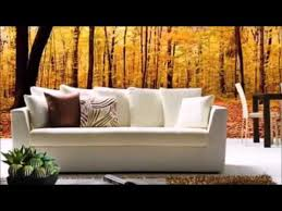 3d wall art painting on 3d wall art painting designs with 3d wall art painting youtube