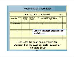 Registration Receipt Template Cash Register Receipt Template Excel 42 Free Cash Register Receipt