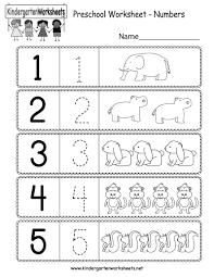 Can you tell which words have the long vowel and short vowel sounds? Splendi Preschool Worksheets Colors Printable Letters Samsfriedchickenanddonuts