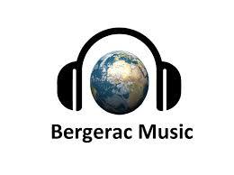 """Résultat de recherche d'images pour """"bergerac musique bergerac"""""""