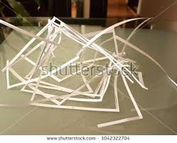 full size of black paper chandelier shades diy flower trash art print logs stock photo