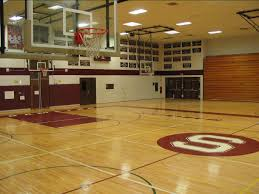 high school gym. Southampton High School Gym And Logo T