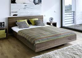 floating bed float bed in walnut no longer available diy floating bed frame with led lighting floating bed