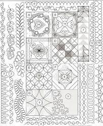 quilting designs - Tudo o que você queria saber sobre quiltar ... & quilting designs - Tudo o que você queria saber sobre quiltar! Adamdwight.com