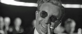 dr strangelove movie review film summary roger ebert dr strangelove movie review