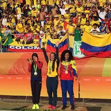Resultado de imagen para FOTOS PODIO RIO 2016 BMX