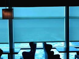 Sonnenschutz Fenster Ausen Ohne Bohren Schön Fenster Rollos Für