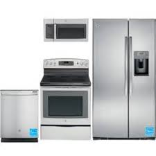 Home Appliance Bundles Kitchen Appliance Packages Costco Kenangorguncom