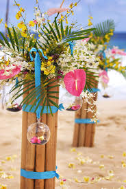 Beach Wedding Accessories Decorations Awesome Beach Wedding Accessories Decorations Your Meme Pics Of 98