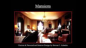 pore michigan s only luxury interior design studio spectrum interiors