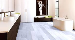 vinyl flooring for kitchens most blue chip floor tiles white bathroom laminate flooring kitchen laminate laminate flooring vinyl flooring ingenuity