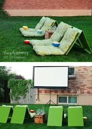 homemade outdoor furniture ideas. homemade outdoor furniture ideas a