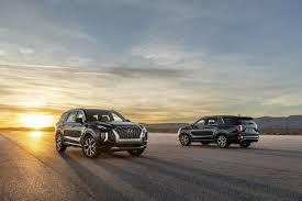 Hyundai Designer Hyundai Hires Ex Bmw Designer As Chief Of Design Innovation