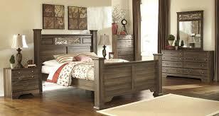 ashley furniture marble top bedroom set furniture bedroom sets porter home reviews best inspiration furniture bedroom sets smart home ideas