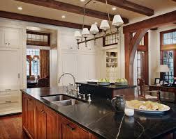 how to choose kitchen lighting. Modren Choose Wonderful Interior Using Rustic Kitchen Lighting Also Wooden Cabinet Design To How Choose