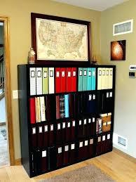 unique storage ideas unique storage ideas sbook organizer shelves unique storage ideas on photo al cool