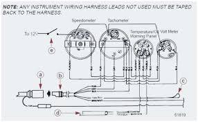 d7h wire tachometer wiring wiring diagram operations d7h wire tachometer wiring wiring diagram var d7h wire tachometer wiring