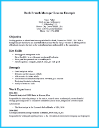 retail banking resume examples and resume title examples banking banker resume samples