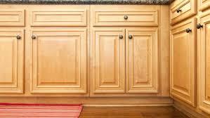 kitchen cabinet cleaner er er best diy kitchen cabinet cleanerer er ing