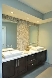 1000 images about home remodeling on pinterest tile tubs and showers bathroom recessed lighting ideas espresso