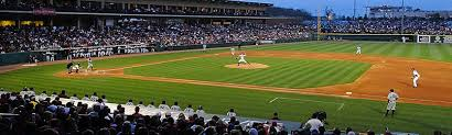 Arvest Ballpark Tickets And Seating Chart