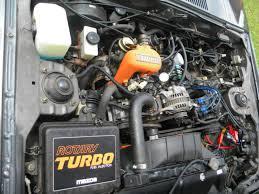 mazda rx7 1985 engine. prevnext mazda rx7 1985 engine