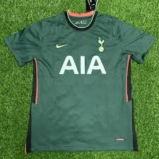 The club's 2019/20 nike home and away kits are a sophisticated take on its traditional colors. New Tottenham 2020 21 Kits Leaked Nike Home Away Third And Fourth Shirts Plus Release Dates Football London