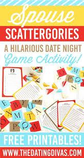 free dating game