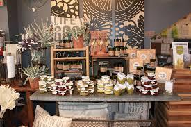 decorella shop local small business saturday store home decor