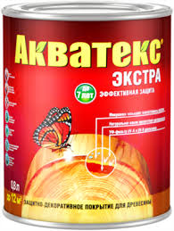 <b>Акватекс Экстра</b> - защитное <b>покрытие</b>. Продажа продукции ...
