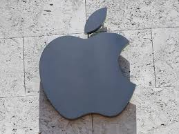 Image result for In a first, Apple starts iPhone 7 production in India