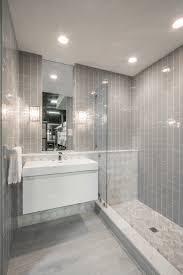surprising 12x24 tile patterns for bathrooms in beautiful bathroom ceramic tile