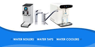 Flavia Coffee Machine Free Vend Code Interesting Monkey Vend Tamworth Supplier Of Vending Machines Coffee And Boilers
