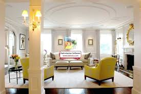 living room sconces living room sconces breathtaking living room wall sconces white yellow shades of small living room sconces sconces stone wall